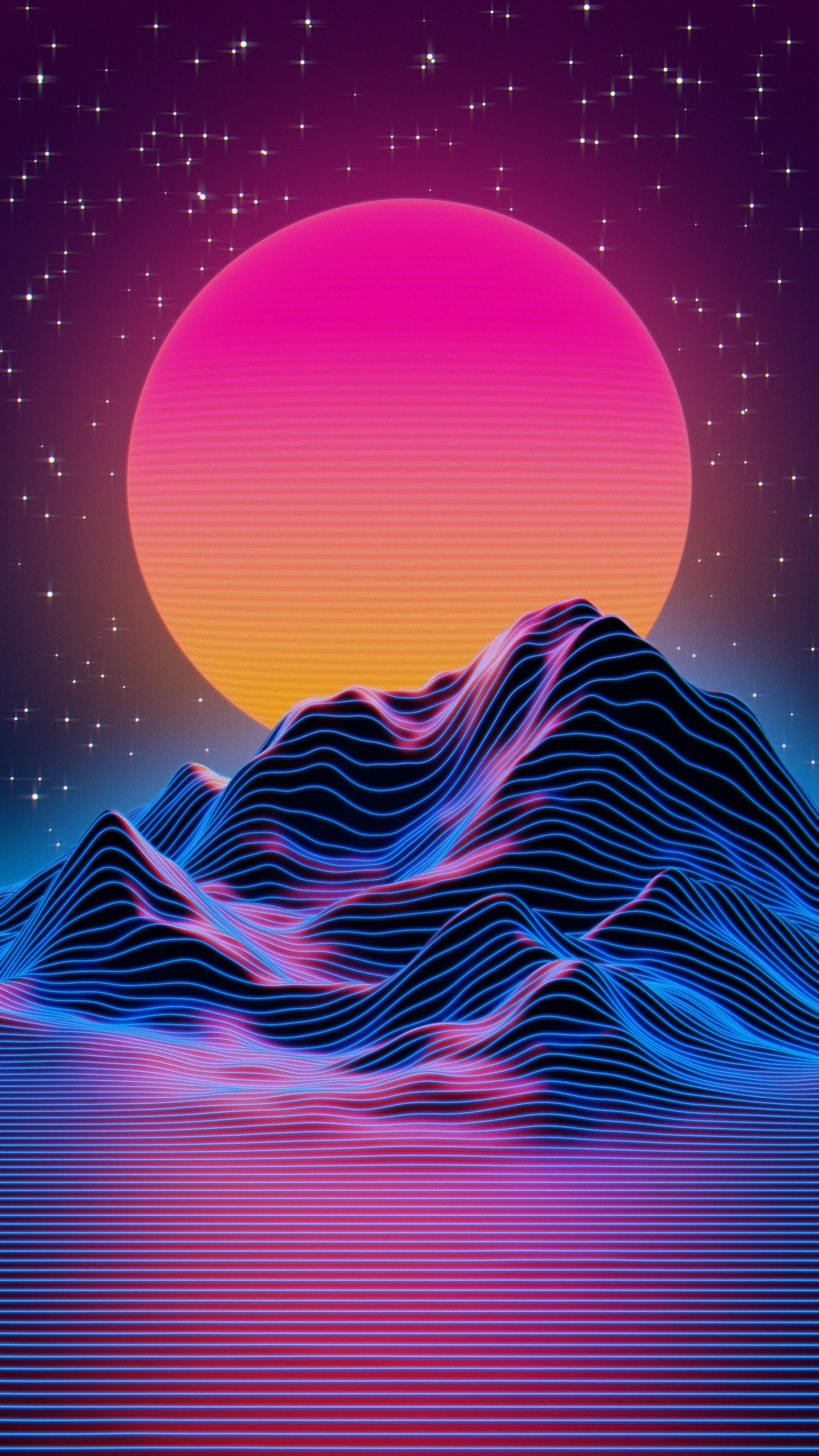 Vaporwave Iphone Wallpapers Kolpaper Awesome Free Hd Wallpapers