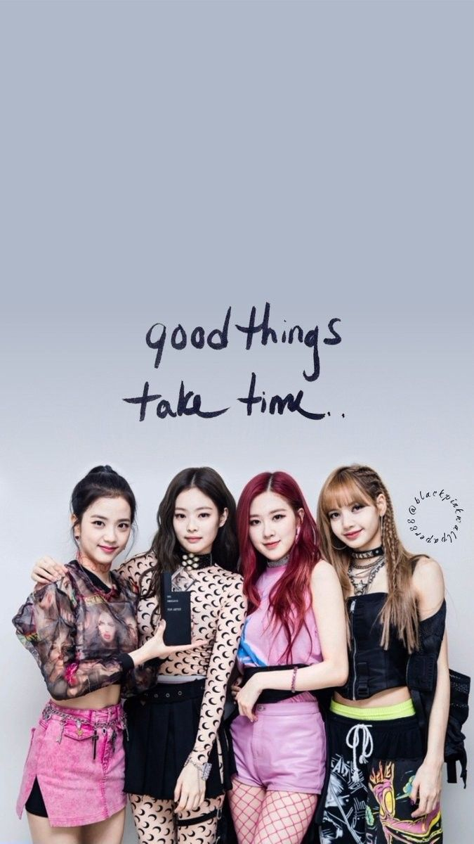 Wallpapers Blackpink Kolpaper Awesome Free Hd Wallpapers