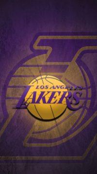 LA Lakers Wallpapers