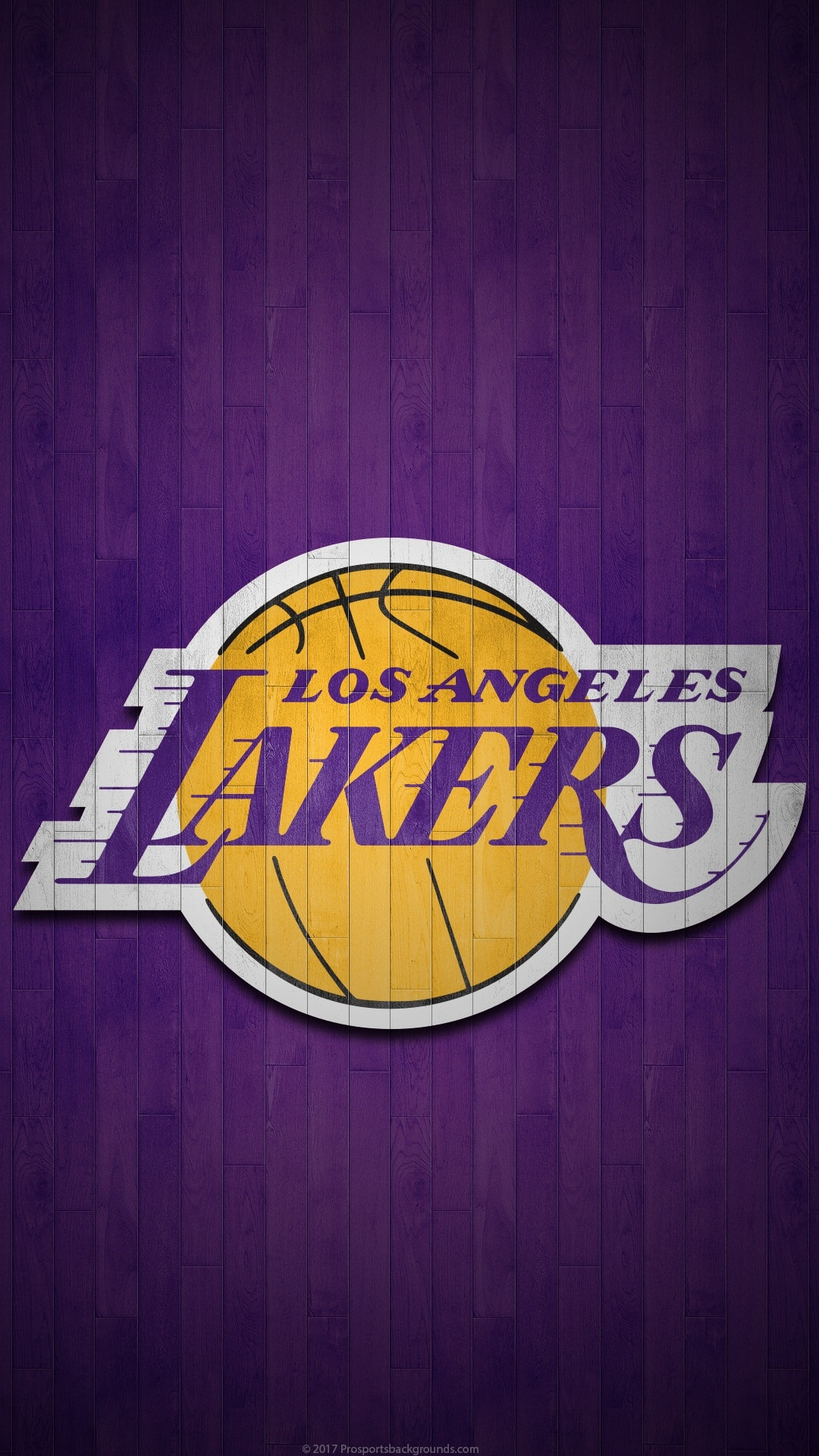 Los Angeles Lakers Phone Wallpapers - KoLPaPer - Awesome ...