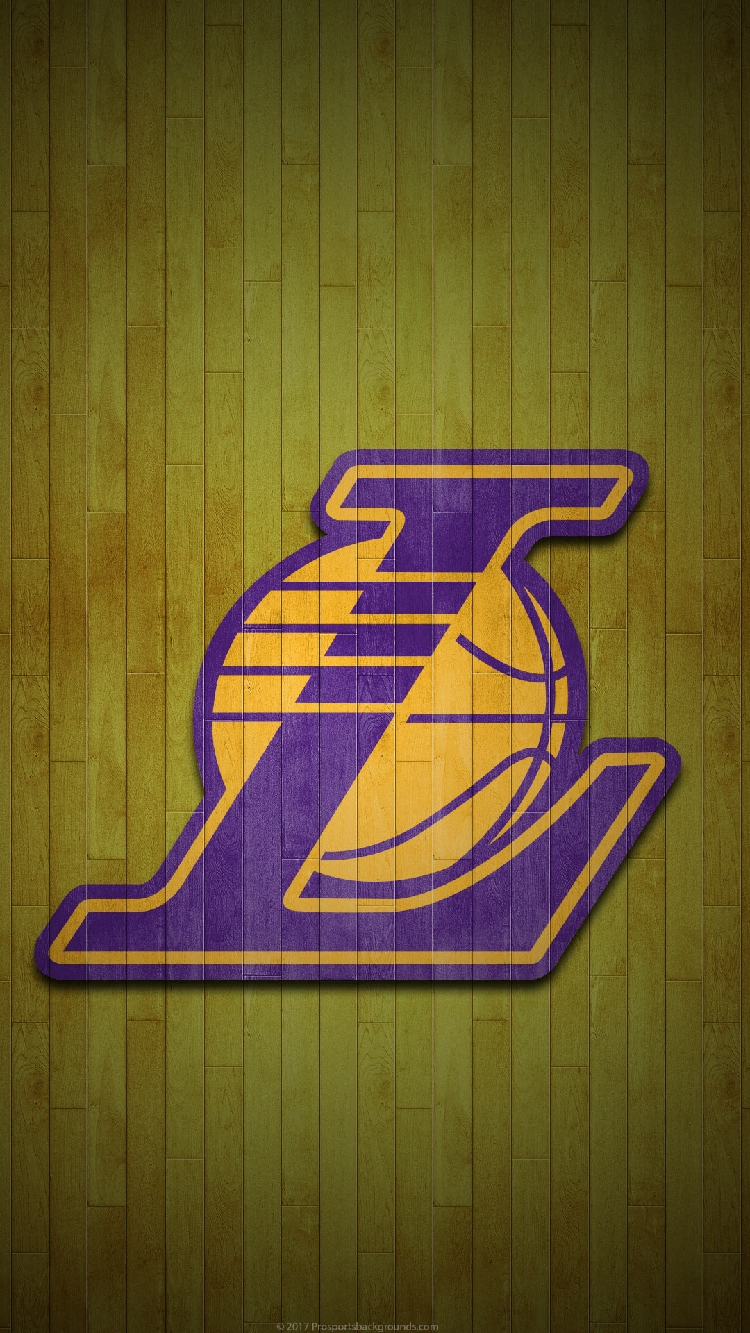Los Angeles Lakers Wallpaper Iphone Kolpaper Awesome Free Hd Wallpapers