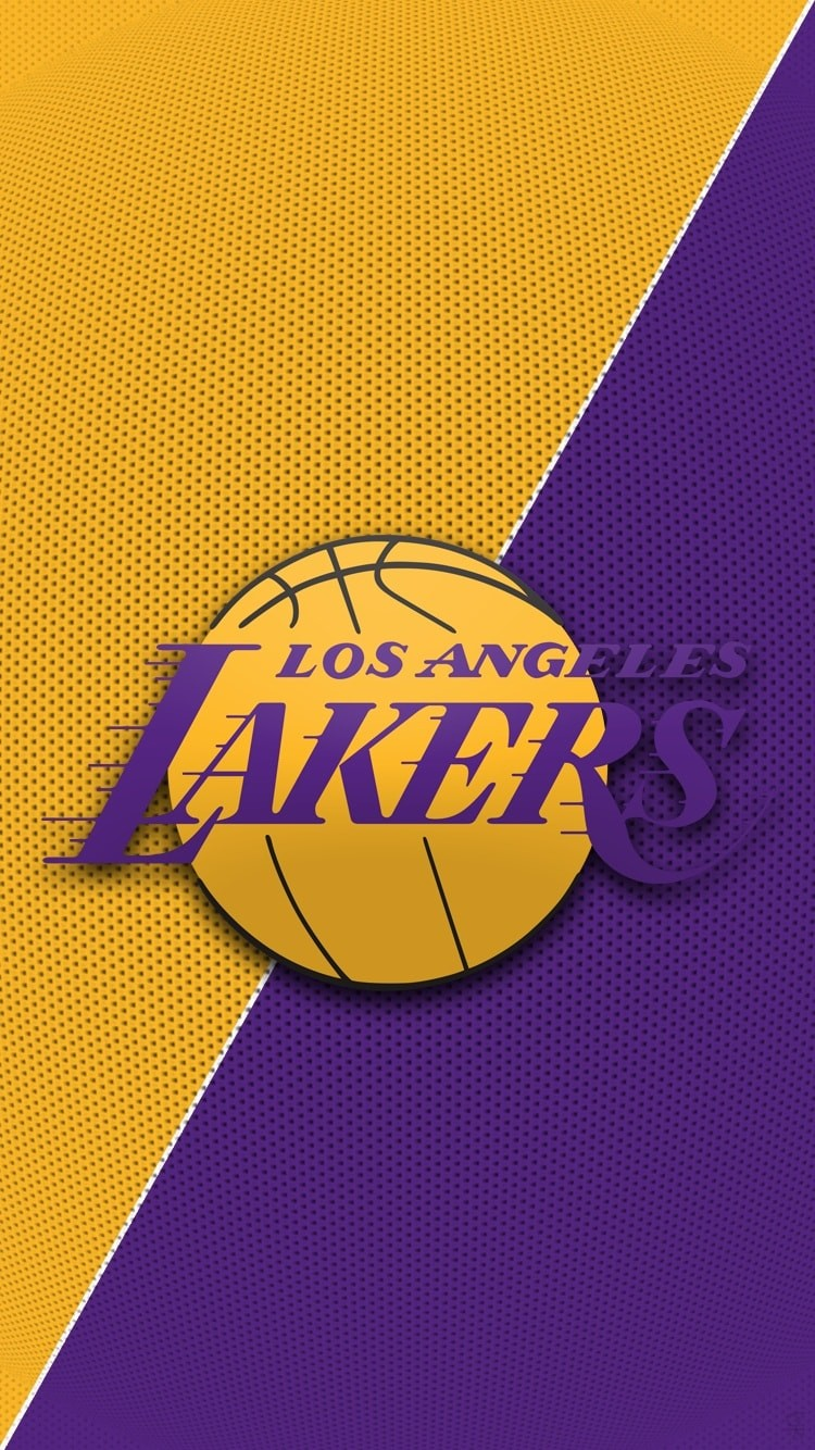 Los Angeles Lakers Wallpaper Kolpaper Awesome Free Hd Wallpapers