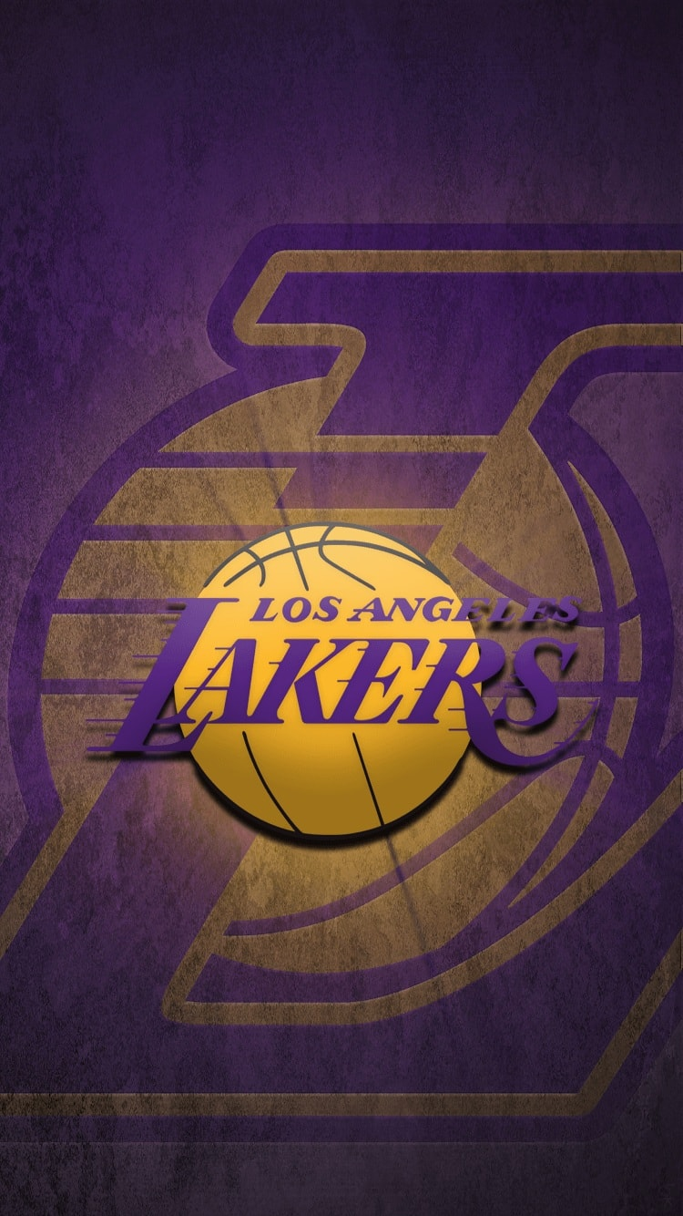 Los Angeles Lakers Wallpapers Kolpaper Awesome Free Hd Wallpapers
