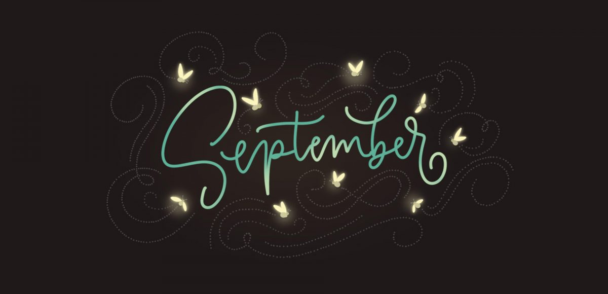 September Pc Wallpapers Kolpaper Awesome Free Hd Wallpapers