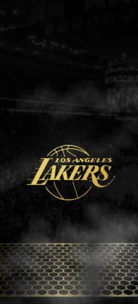 Wallpaper LA Lakers