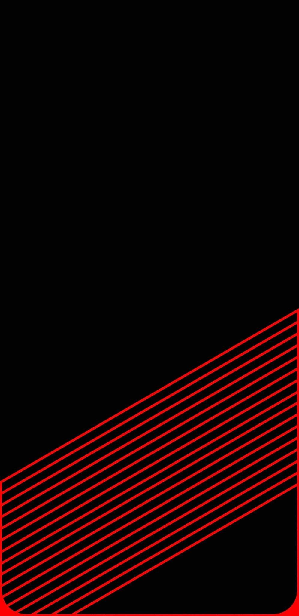 Aesthetic Black And Red Wallpapers Kolpaper Awesome Free Hd Wallpapers