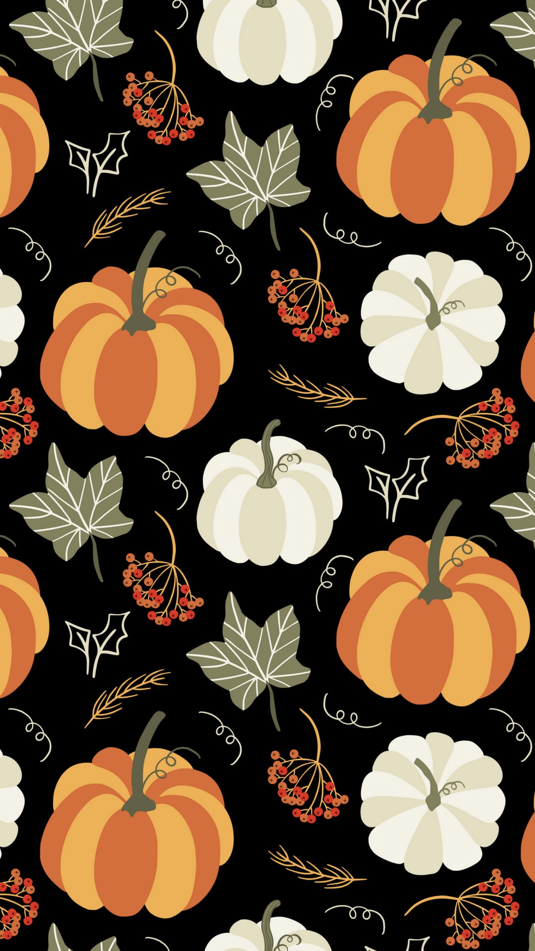 Aesthetic October Wallpapers Kolpaper Awesome Free Hd Wallpapers