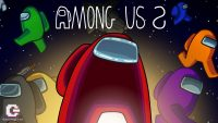 Among Us Kolpaper Awesome Free Hd Wallpapers