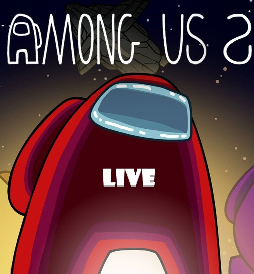 Among Us Live Wallpaper Kolpaper Awesome Free Hd Wallpapers