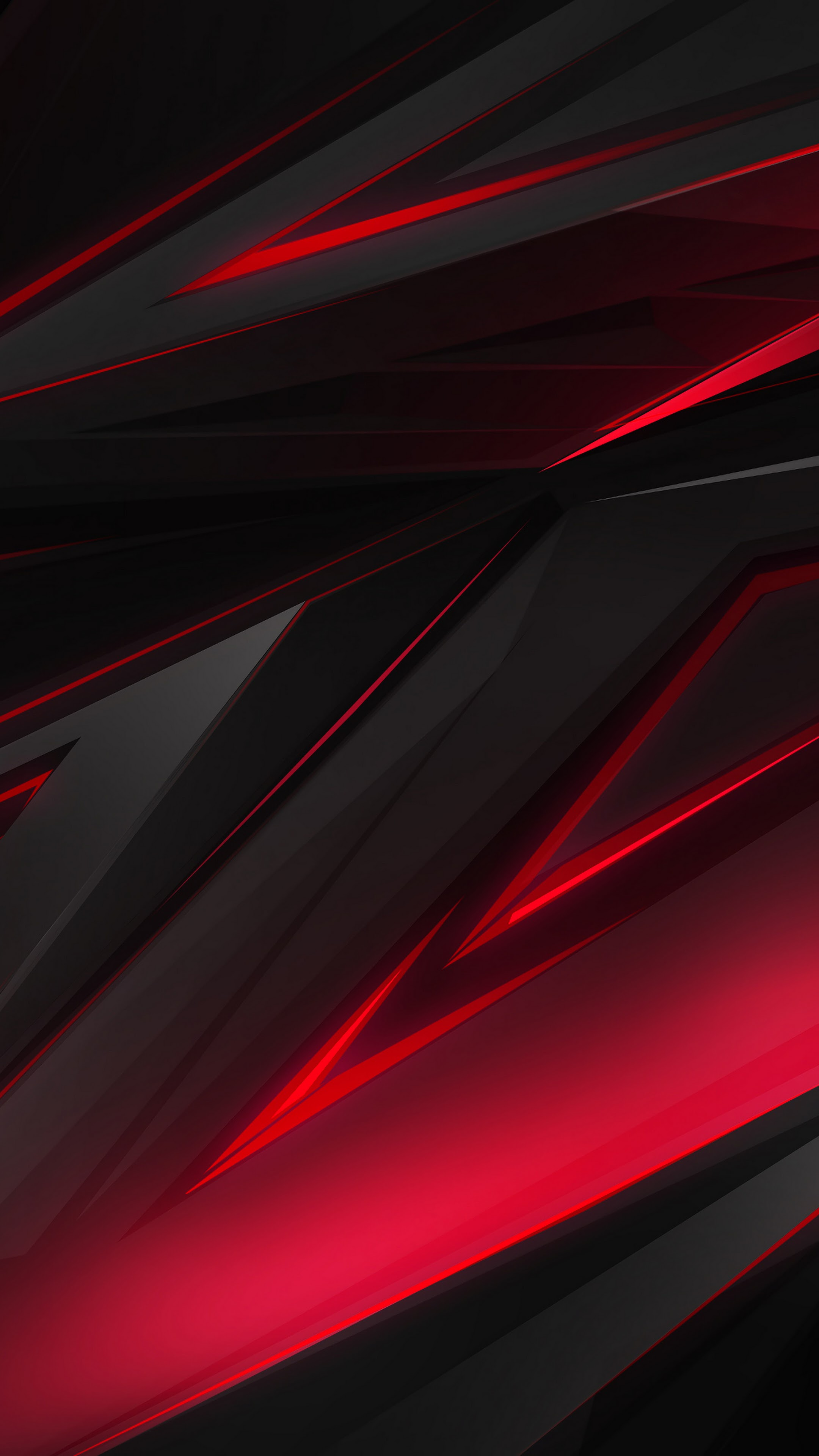 Android Black And Red Wallpaper Kolpaper Awesome Free Hd Wallpapers
