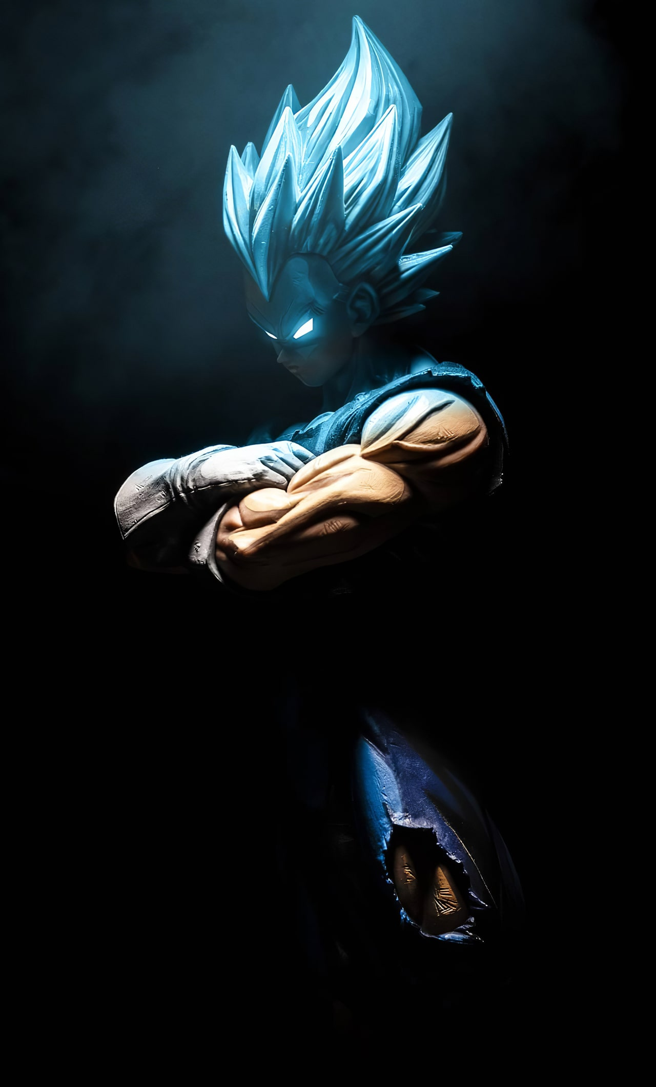 Android Goku Wallpaper Kolpaper Awesome Free Hd Wallpapers