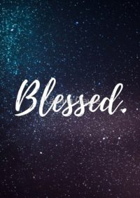 Blessed Wallpapers Phone