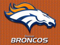Broncos Wallpaper 5