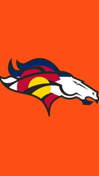 Broncos Wallpapers 4