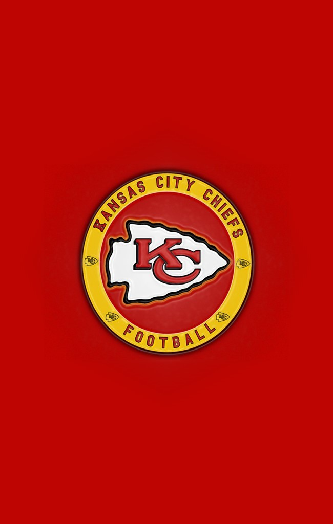Chiefs Iphone Wallpaper Kolpaper Awesome Free Hd Wallpapers