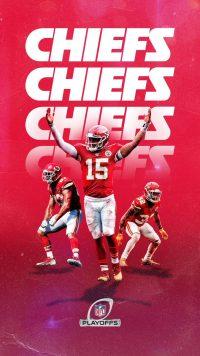 Kansas City Chiefs Kolpaper Awesome Free Hd Wallpapers