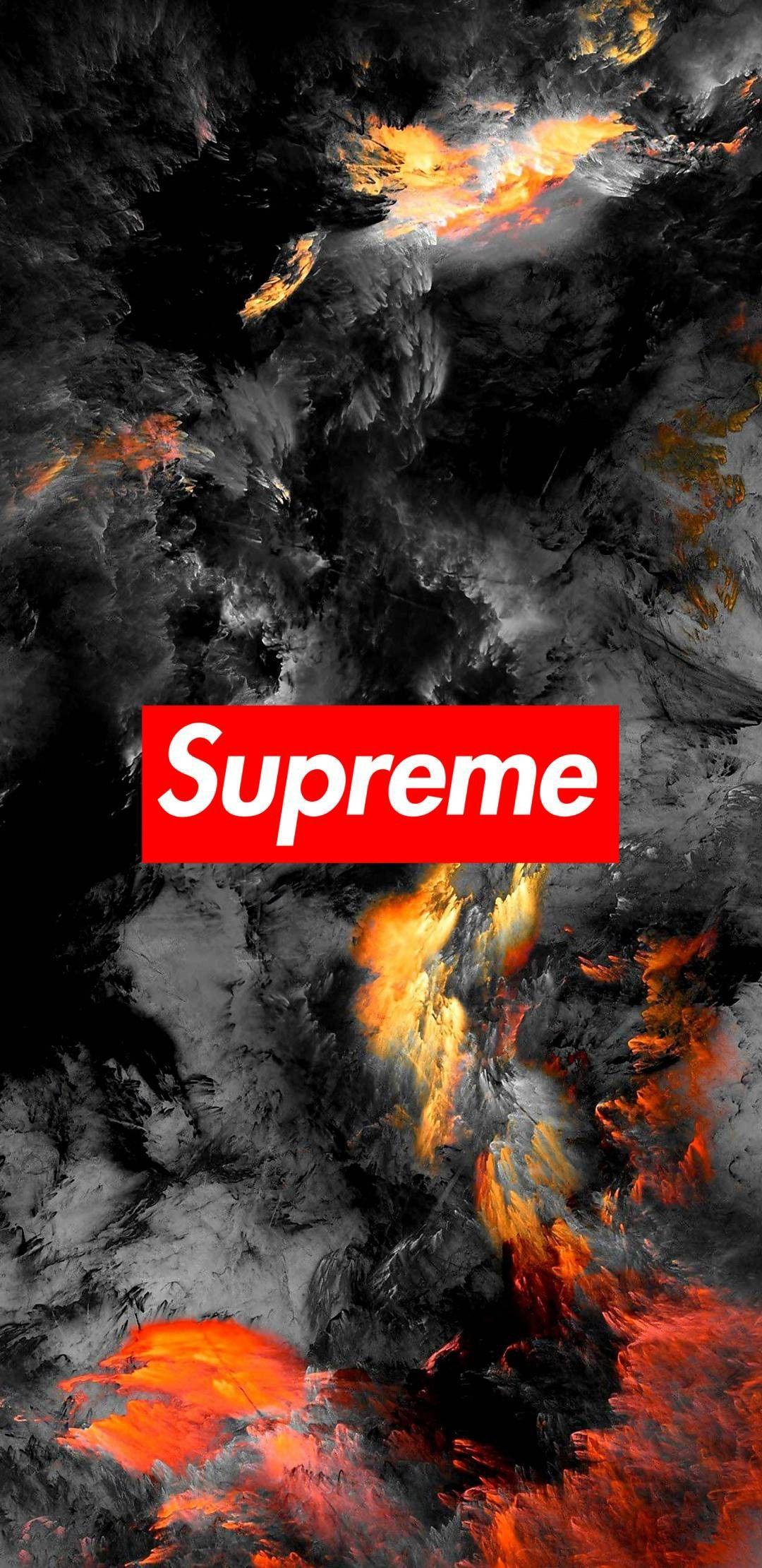 Cool Supreme Wallpapers Kolpaper Awesome Free Hd Wallpapers