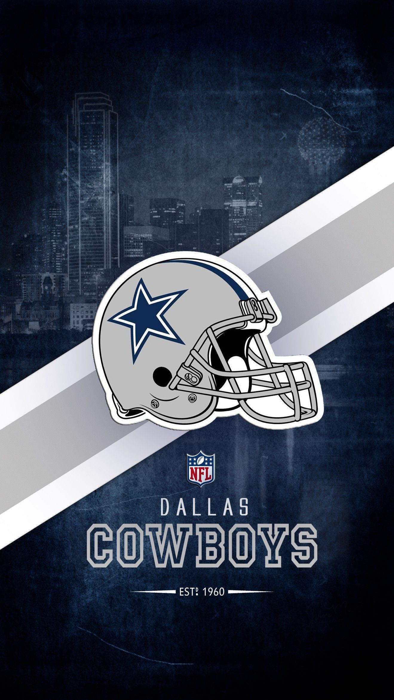 Cowboys Android Wallpapers