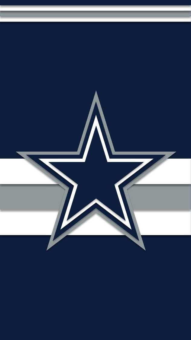 Cowboys Iphone Wallpapers
