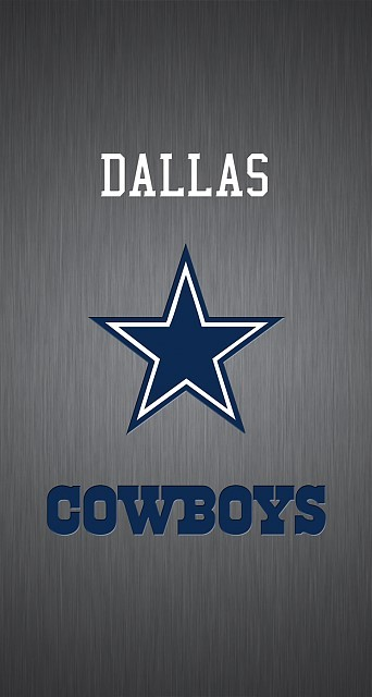 Cowboys Phone Wallpapers