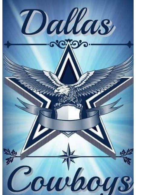 Cowboys Wallpaper 4