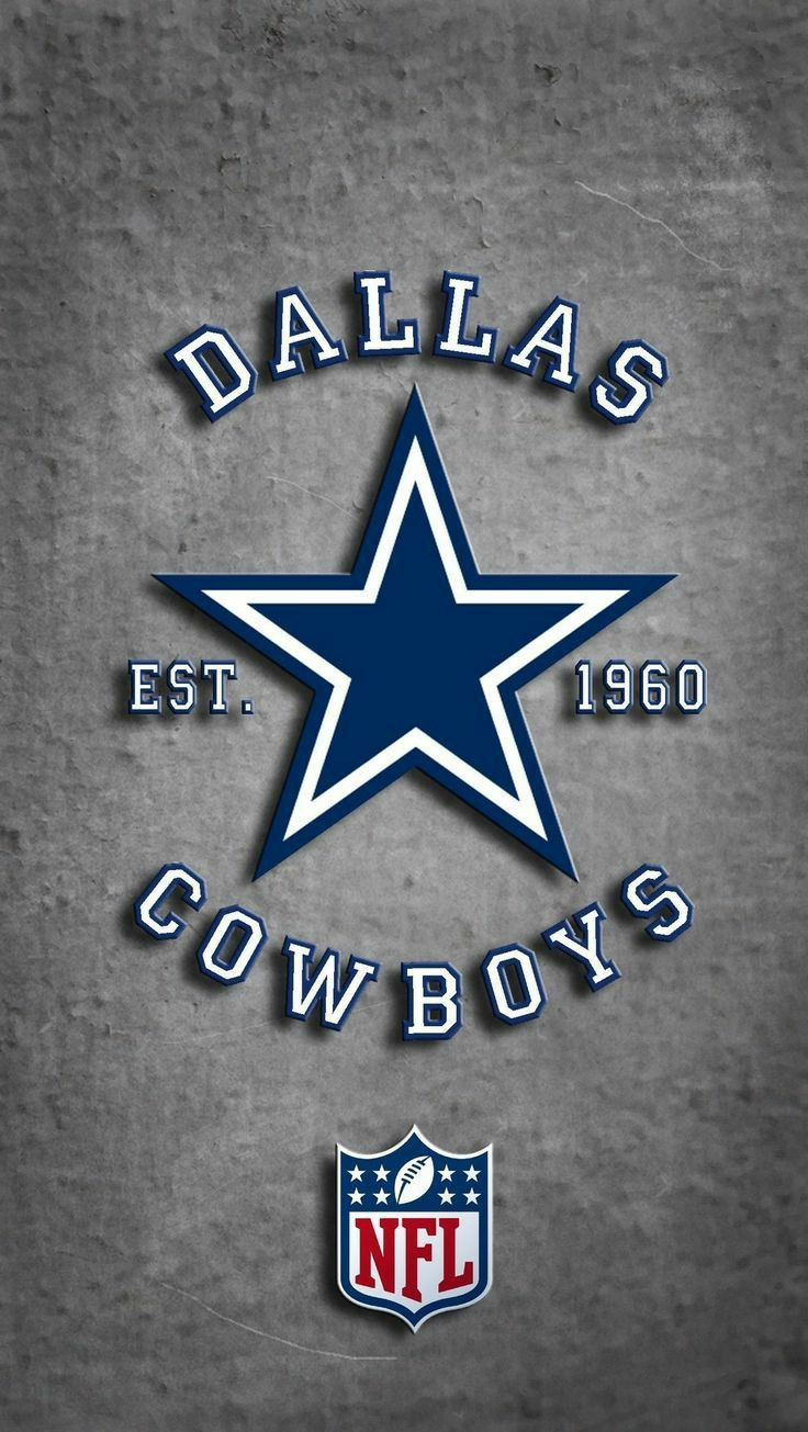 Cowboys Wallpaper for Iphone