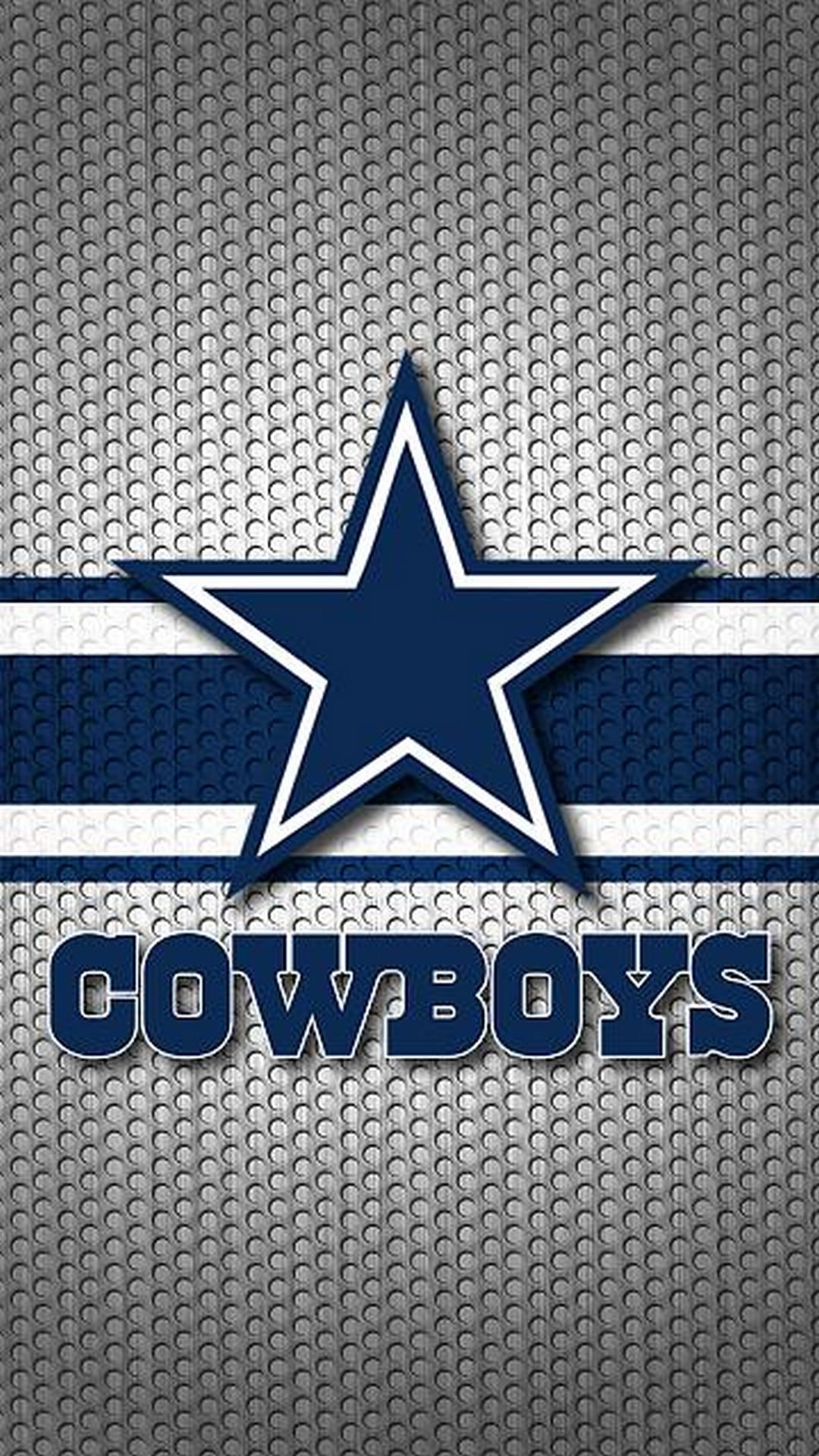 Cowboys Wallpaper