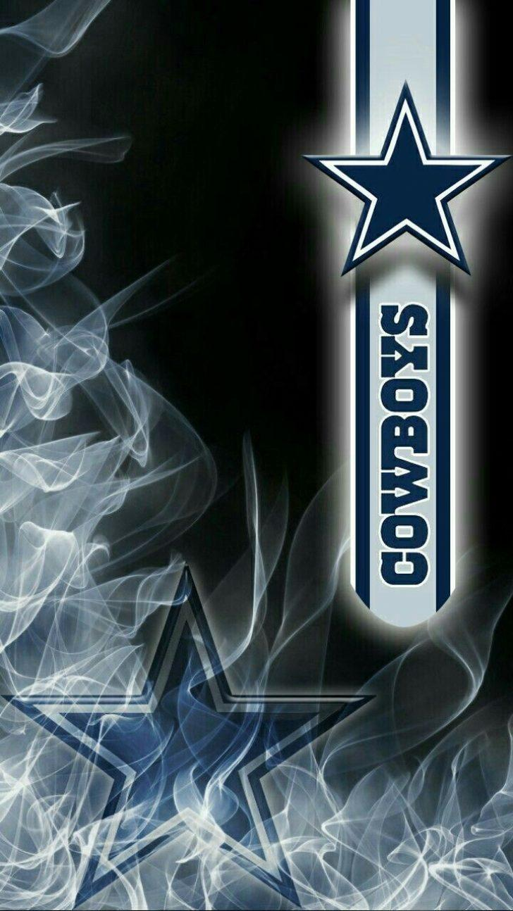 Cowboys Wallpapers