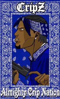 Crips Wallpaper Iphone