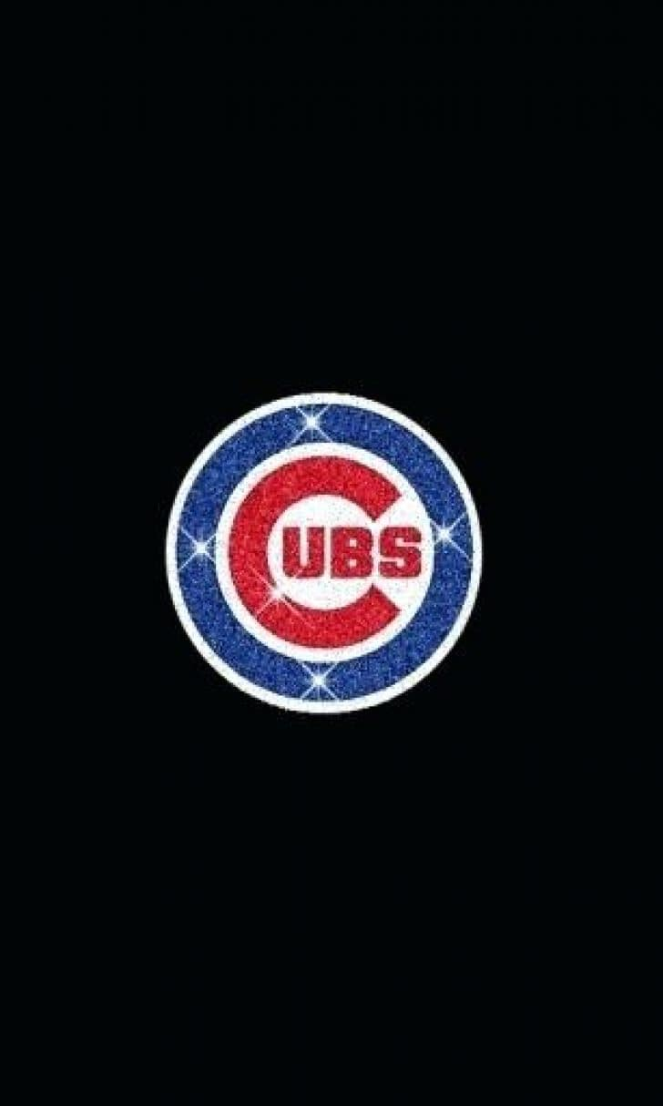 Cubs Wallpaper 2