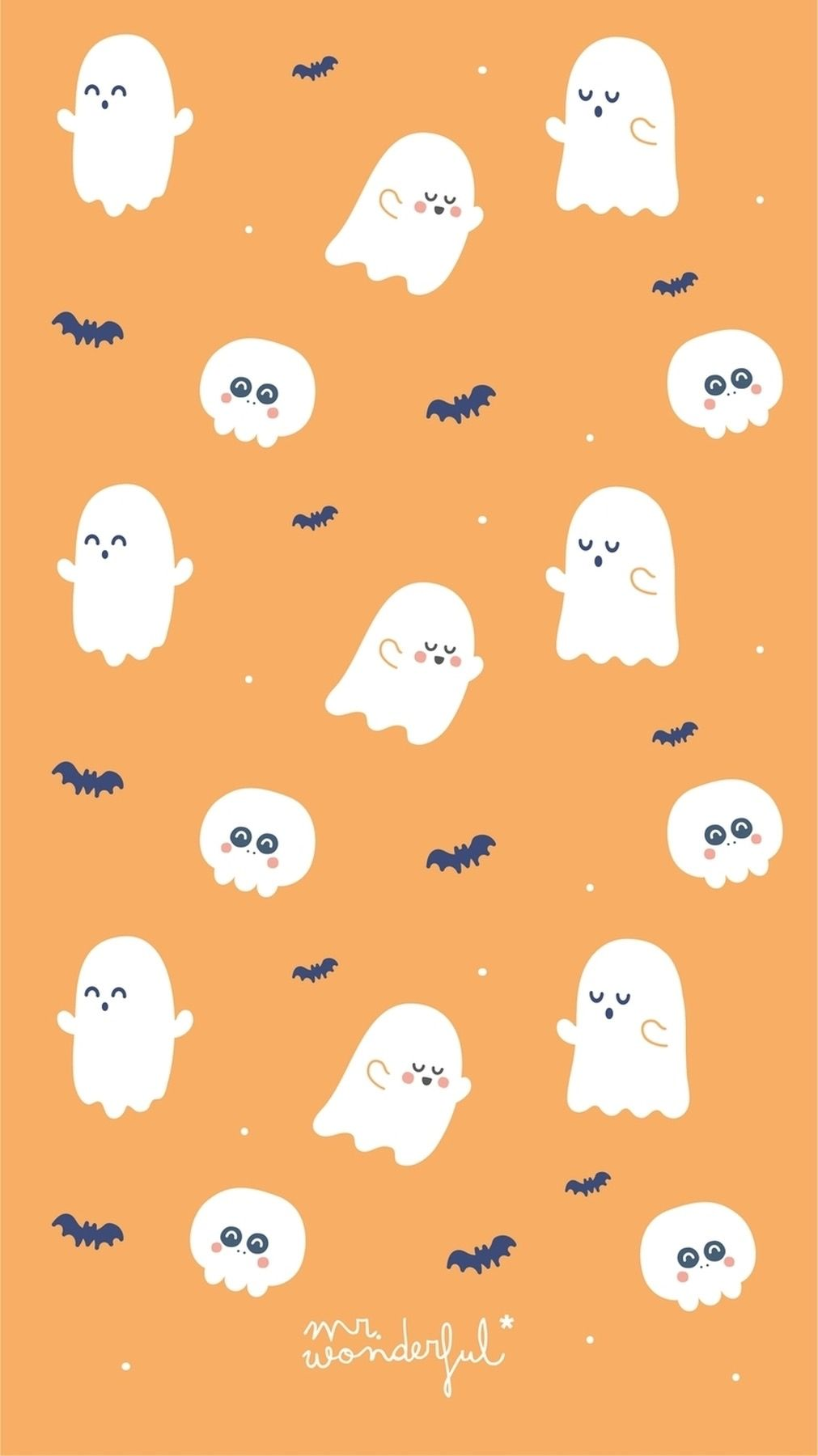Cute Halloween Wallpaper Android Kolpaper Awesome Free Hd Wallpapers