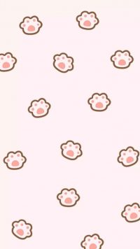 Cute Kawaii Wallpaper 1