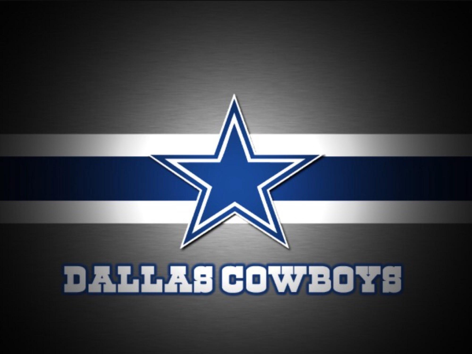 Dallas Cowboys Desktop Wallpaper - KoLPaPer - Awesome Free ...