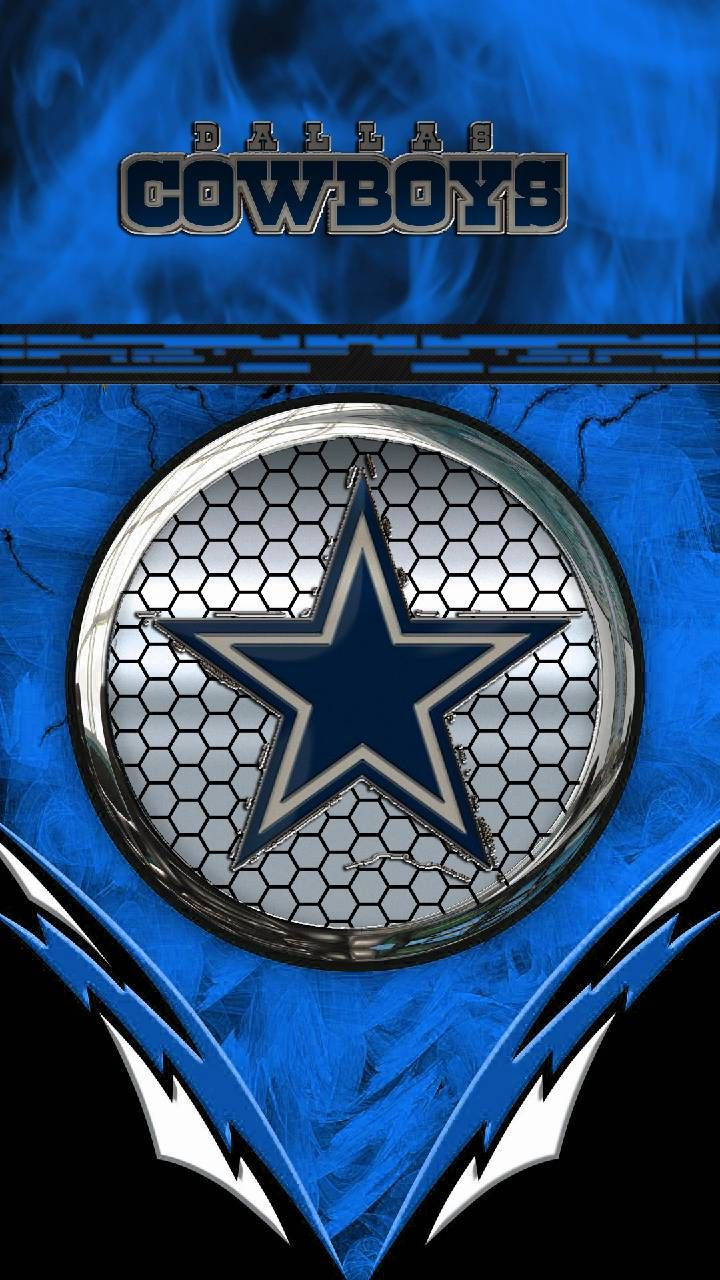 Dallas Cowboys Wallpaper Iphone Kolpaper Awesome Free Hd Wallpapers