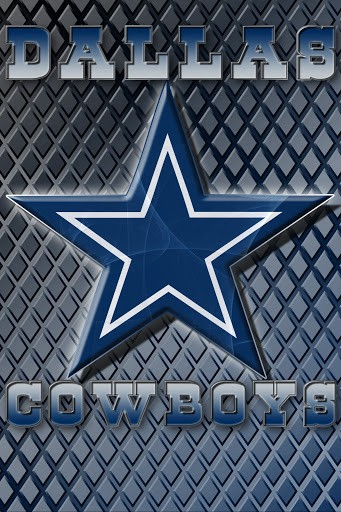 Dallas Cowboys Wallpapers 2