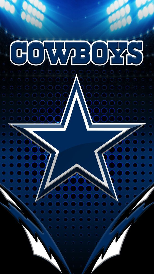 Dallas Cowboys Wallpapers Kolpaper Awesome Free Hd Wallpapers