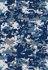 Digi Camouflage Wallpaper Iphone