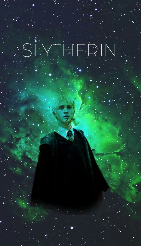 Draco Malfoy Slytherin Wallpaper Kolpaper Awesome Free Hd Wallpapers When you boot your computer, there is an initial screen that comes up. draco malfoy slytherin wallpaper