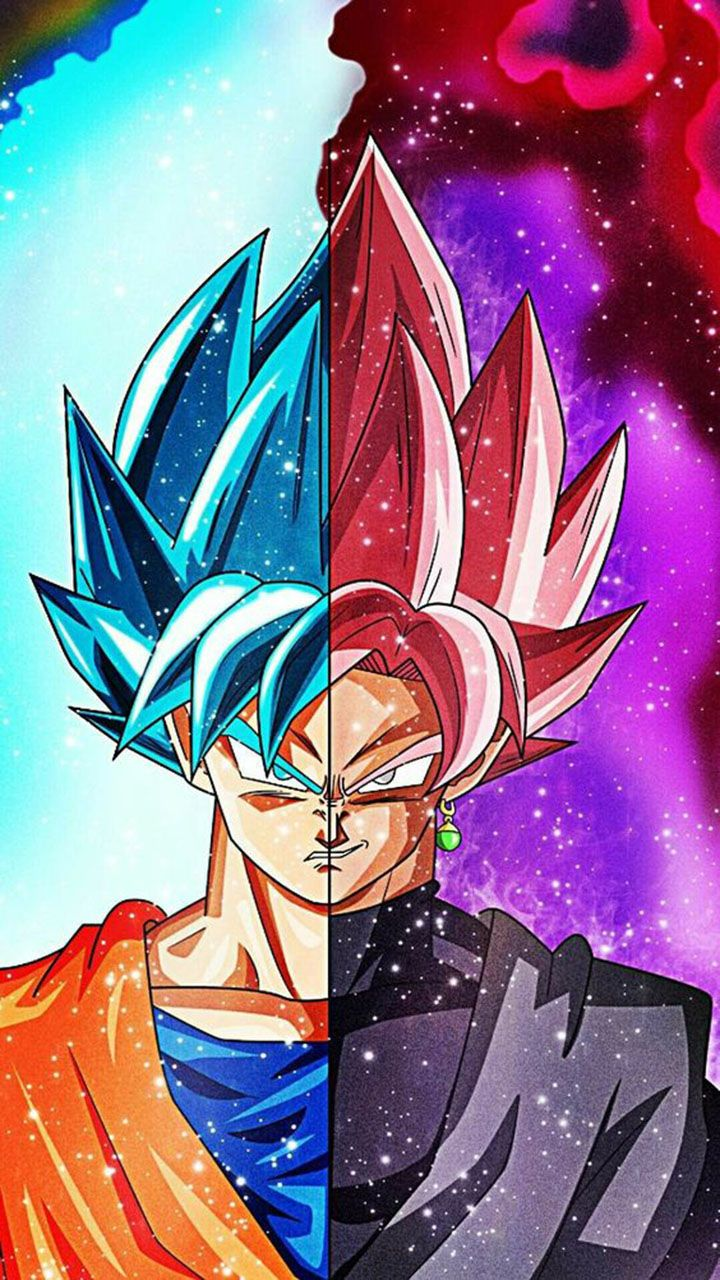 Dragon Ball Z Android Wallpaper Kolpaper Awesome Free Hd Wallpapers
