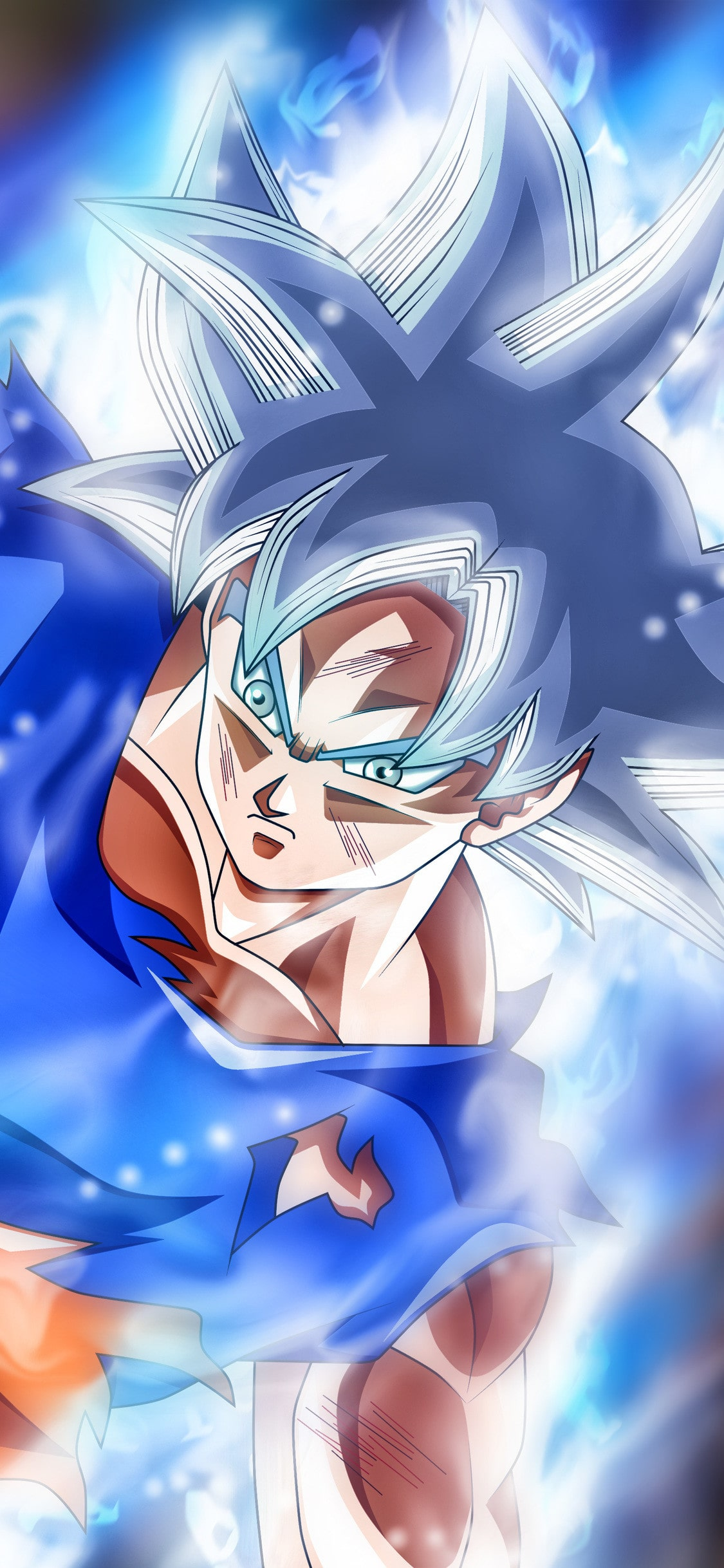 Dragon Ball Z Iphone Wallpaper Kolpaper Awesome Free Hd Wallpapers
