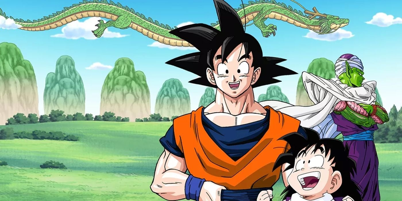 Dragon Ball Z Macbook Wallpaper Kolpaper Awesome Free Hd Wallpapers