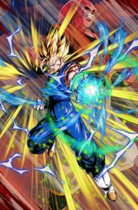 Dragon Ball Z Wallpapers 3
