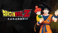 Dragon Ball Z Wallpapers PC