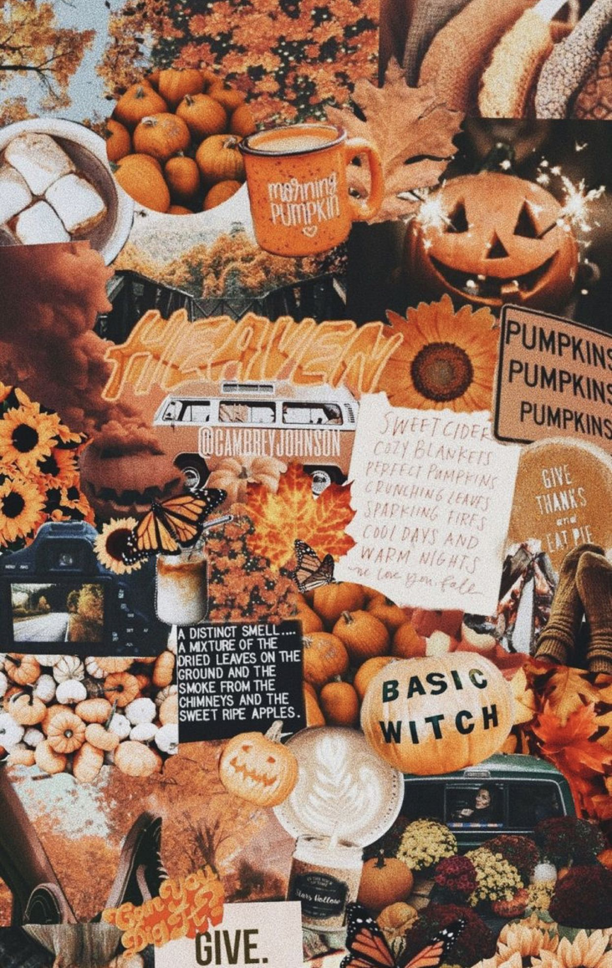 Fall And Halloween Wallpaper Kolpaper Awesome Free Hd Wallpapers