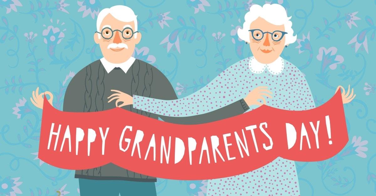 Grandparents Day Background - KoLPaPer - Awesome Free HD ...