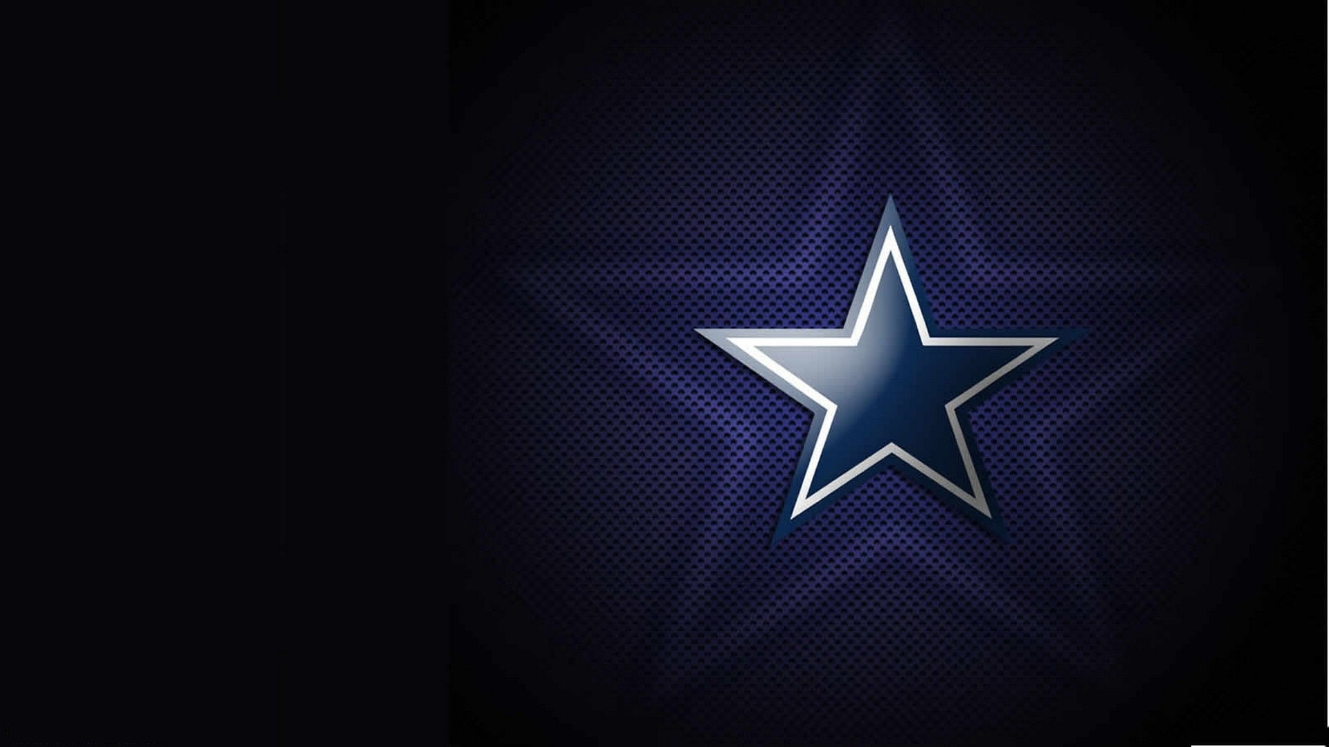 HD Dallas Cowboys Wallpaper