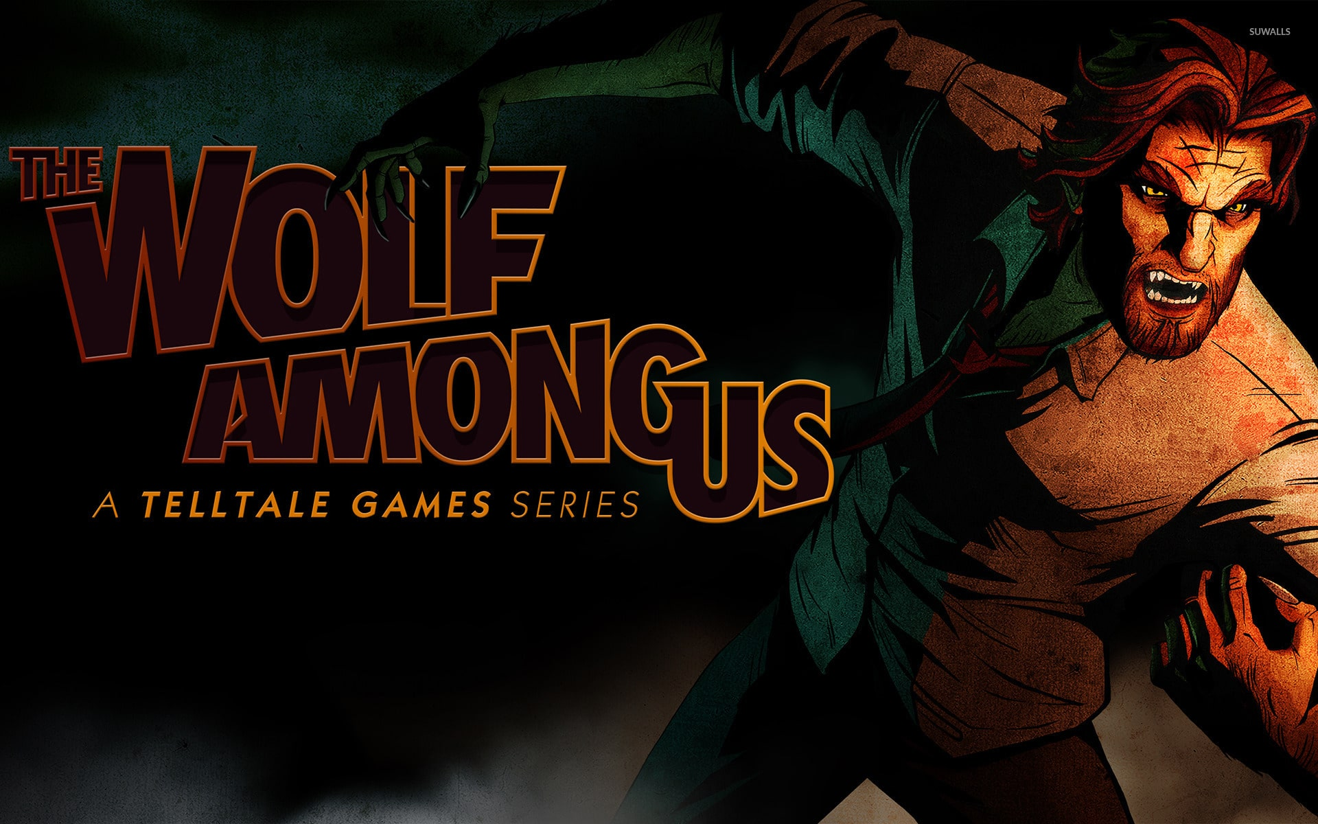 Among Us Wallpapers Live - Expectare Info