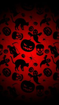 Halloween Wallpaper Android