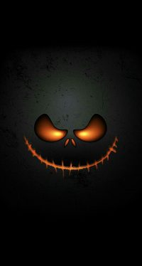 Halloween Wallpaper Phone