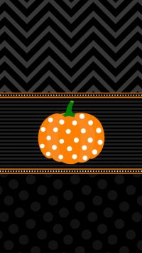 Halloween Wallpapers 5